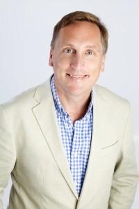 Dr Chris Torrance_High Res