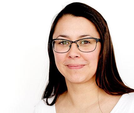 Emma Salgard Cunha