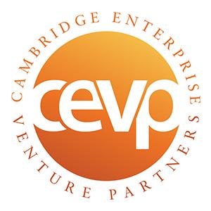 CEVP Logo