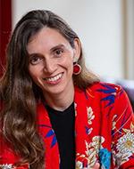 Jessica Ocampos