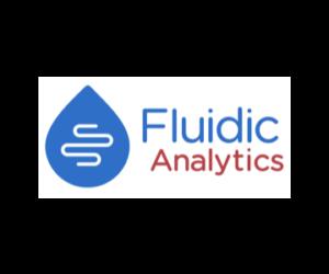 Fluid Analytics logo