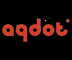 aqdot logo