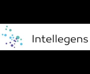 Intellegens logo