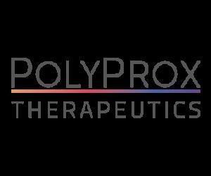 PolyProx Therapeutics logo
