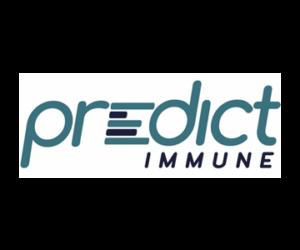 PredictImmune logo