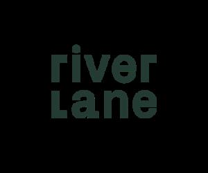 Riverlane logo