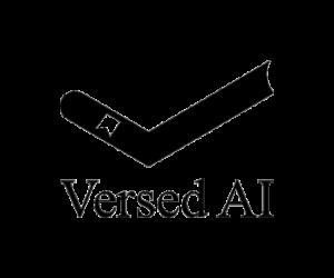 Versed Ai logo