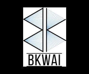 BKwai logo
