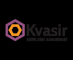 Kvasir Logo