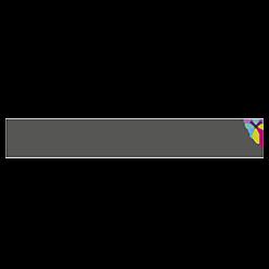 Taylor Vinters logo