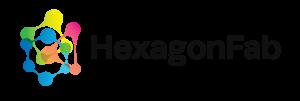 HexagonFab
